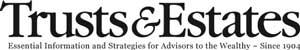 Trusts & Estates Logo