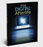 Your Digital Afterlife Book